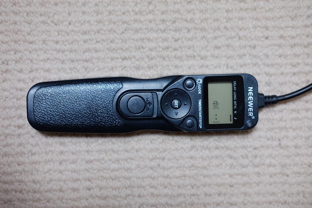 DSCF7166-2