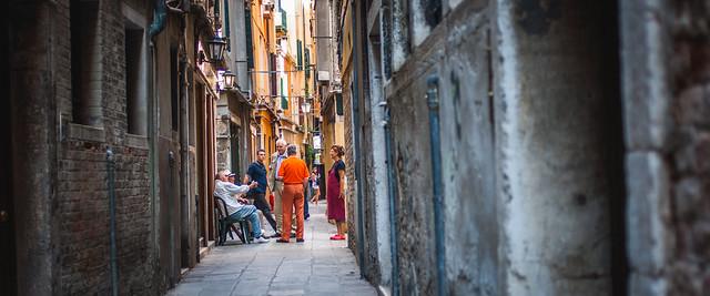 Venice, Canon EOS DIGITAL REBEL XTI, Canon EF 35mm f/2