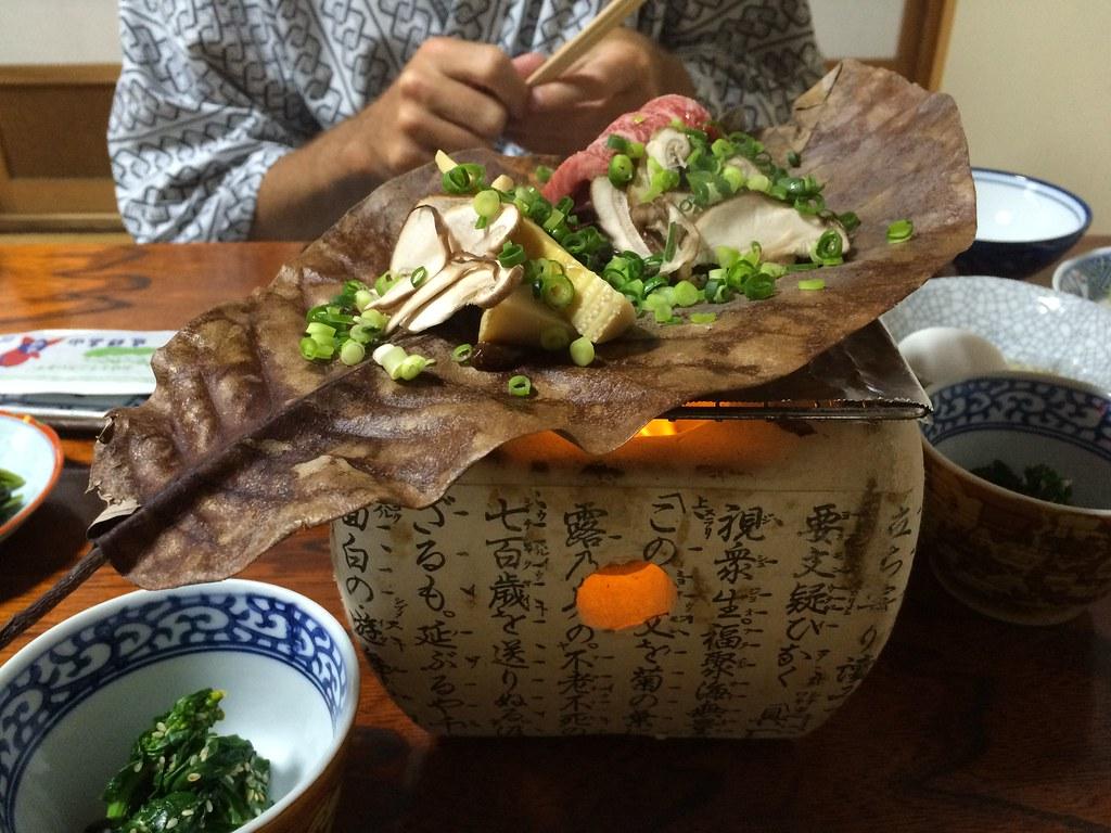 Photo 02-04-2016, 12 37 59