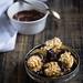 biscotti Excelsior senza glutine-9931