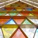 <p><a href=&quot;http://www.flickr.com/people/garrettrock/&quot;>Garrett Rock</a> posted a photo:</p>&#xA;&#xA;<p><a href=&quot;http://www.flickr.com/photos/garrettrock/45639221094/&quot; title=&quot;Cardboard Cathedral, Christchurch&quot;><img src=&quot;http://farm5.staticflickr.com/4898/45639221094_28b006dfe8_m.jpg&quot; width=&quot;240&quot; height=&quot;160&quot; alt=&quot;Cardboard Cathedral, Christchurch&quot; /></a></p>&#xA;&#xA;