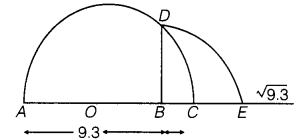 NCERT Solutions for Class 9 Maths Chapter 1 Number Systems 20