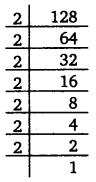NCERT Solutions for Class 8 Maths Chapter 7 Cubes and Cube Roots 2