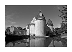 Colombières #2 - Photo of Bricqueville