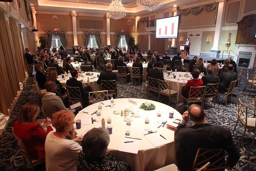 2018 Investment Forum