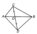 NCERT Solutions for Class 9 Maths Chapter 9 Area of parallelograms and Triangles 11
