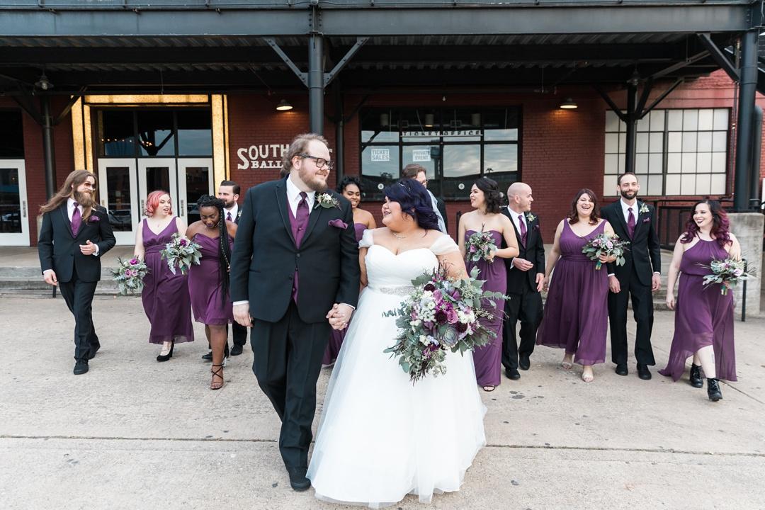 gilleys_dallas_wedding-41-2