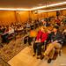 Fundacion FILIA PALABRAS Y ACTITUDES QUE DISUELVEN CONFLICTOS_20181114_Rafael Muñoz_13