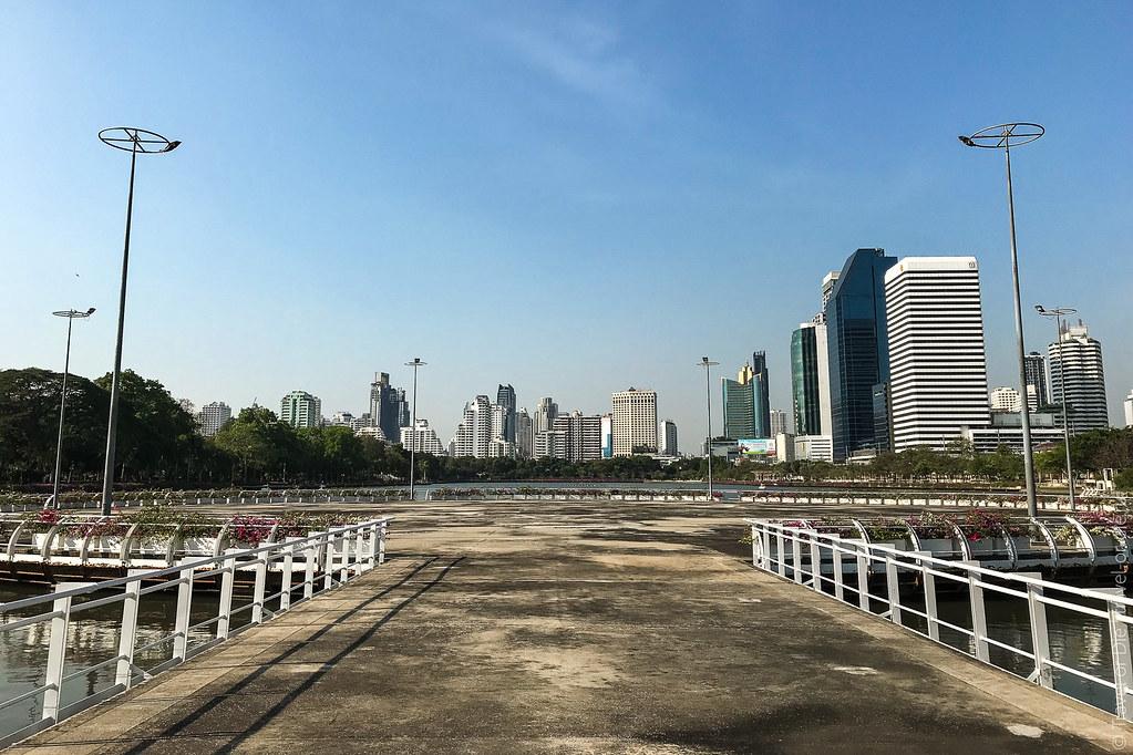 benjakitti-park-phuket-9764