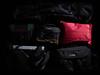 Taschenansammlung by Menel75