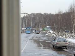 _20060330_068_Moscow trolleybus VMZ-62151 6000 test run