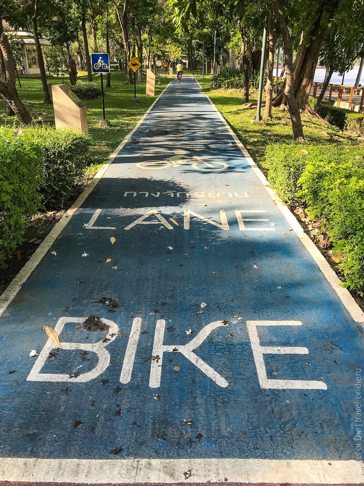 benjakitti-park-phuket-9761