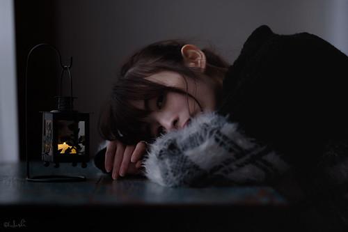 20181202_mini_068