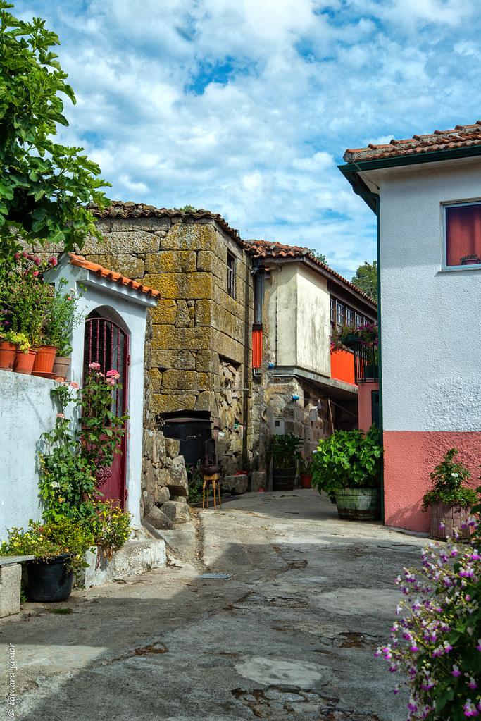 10.- 2018.- Vila Pouca de Aguiar (I) (448)