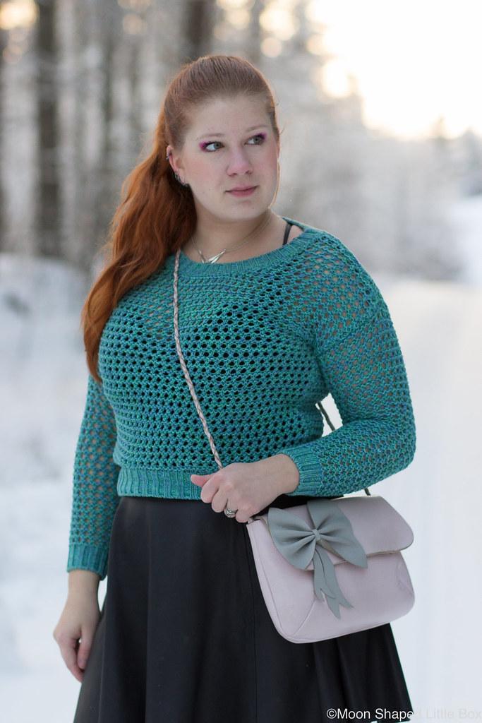 Numph_cotton_blouse_Winter_Style