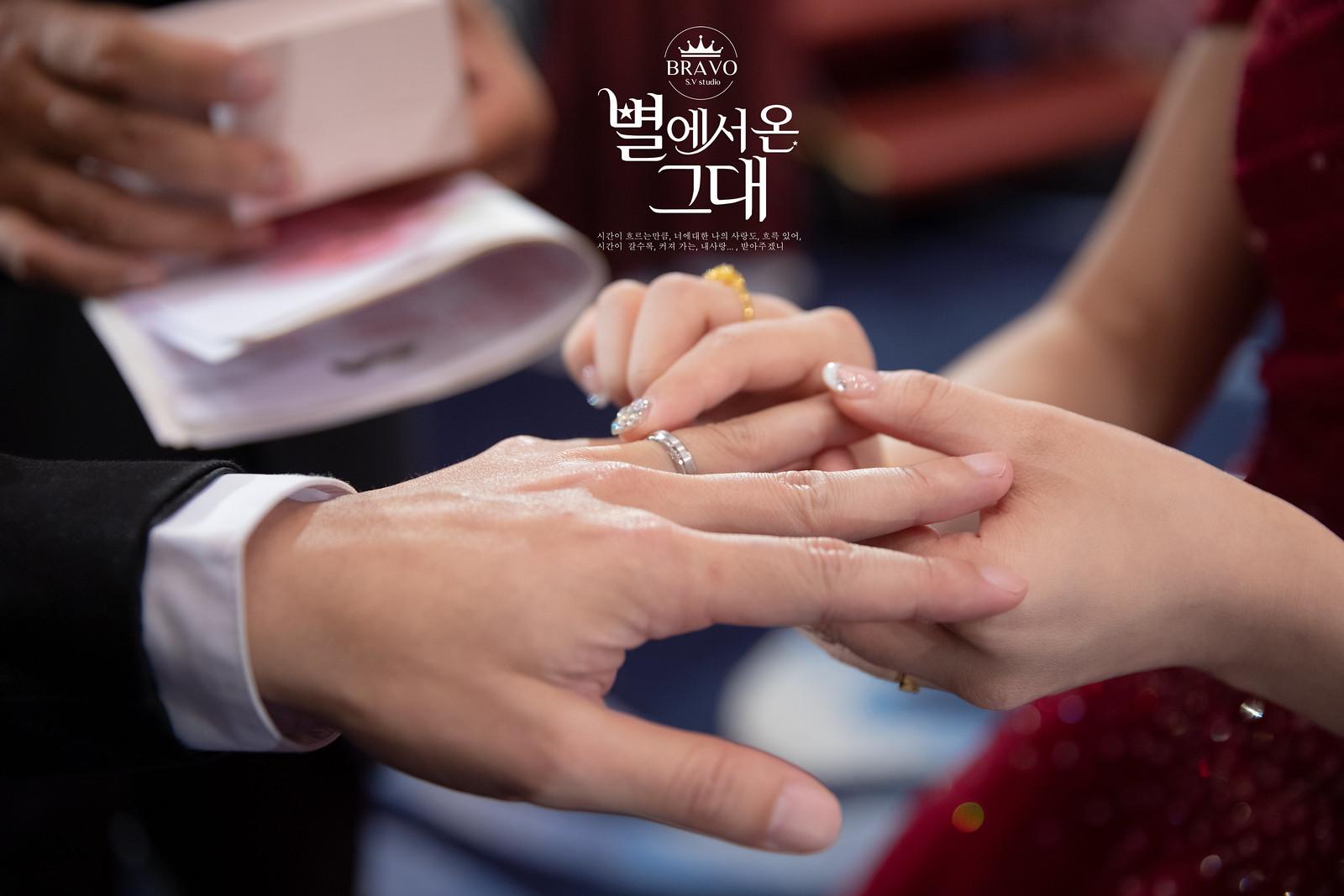 wedding20181110_0056
