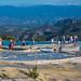 2018 - Mexico - Oaxaca - Hierve el Agua - 4 of 10 por Ted's photos - Returns late Feb