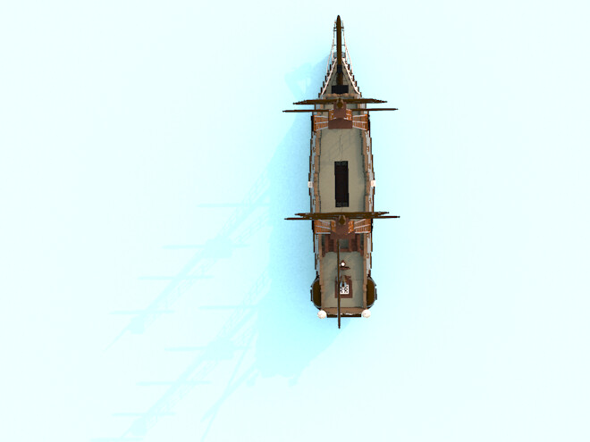 Driftwood  overhead.lxf