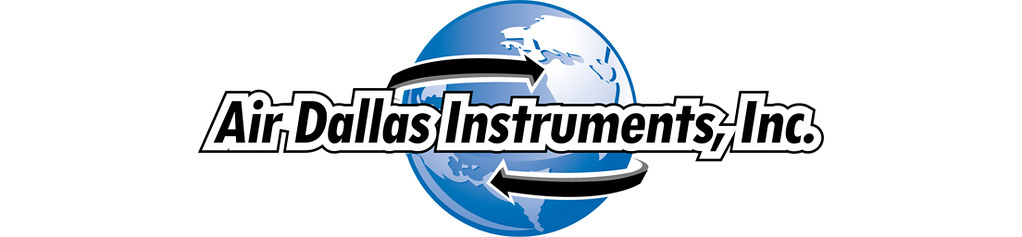 Air Dallas Instruments Inc job details and career information