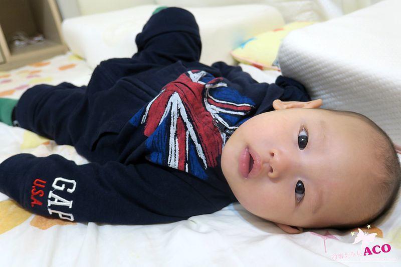 13 a life枕頭IMG_1855.JPG