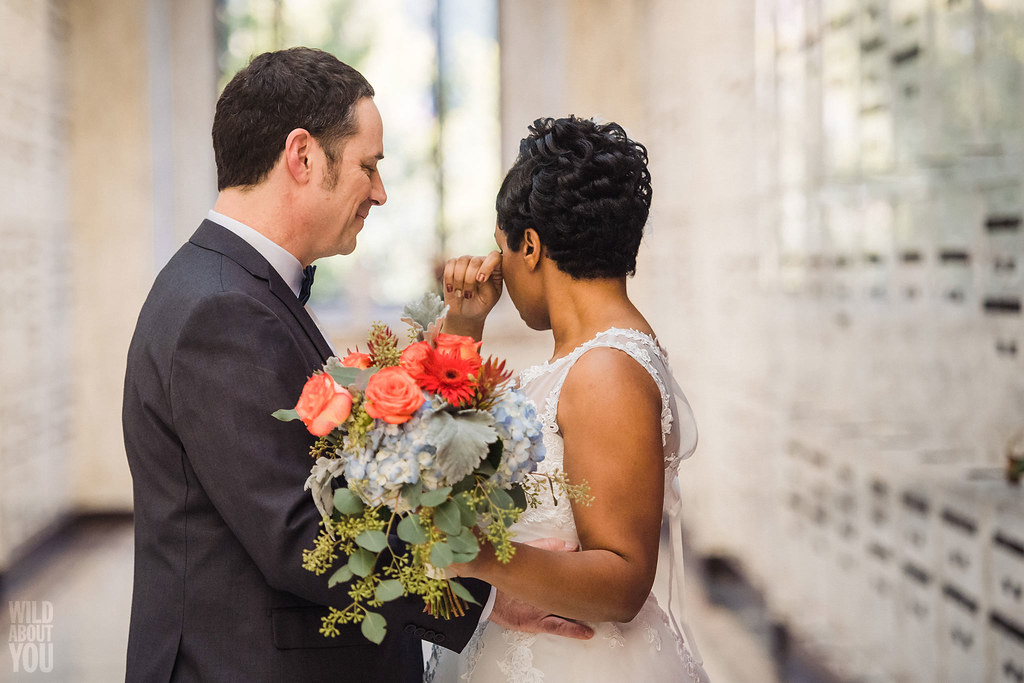 oakland-cemetery-wedding17