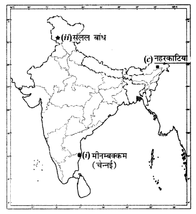 CBSE Sample Papers for Class 10 Social Science in Hindi Medium Paper 1 S26.1