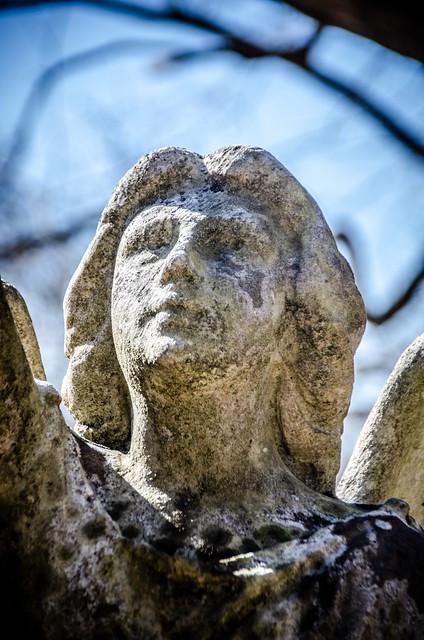 Lucy Ann Cliff grave-004