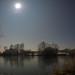 Luner Eclipse 21/1/2019