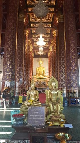 Ayutthaya-0152