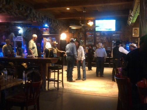 Cave Creek-Buffalo Chip Saloon-20181108-08568