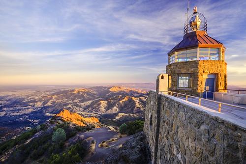 mtdiablo mountdiablo california usa bayarea sanfrancisco