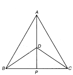 NCERT Solutions for Class 9 Maths Chapter 7 Triangles 15