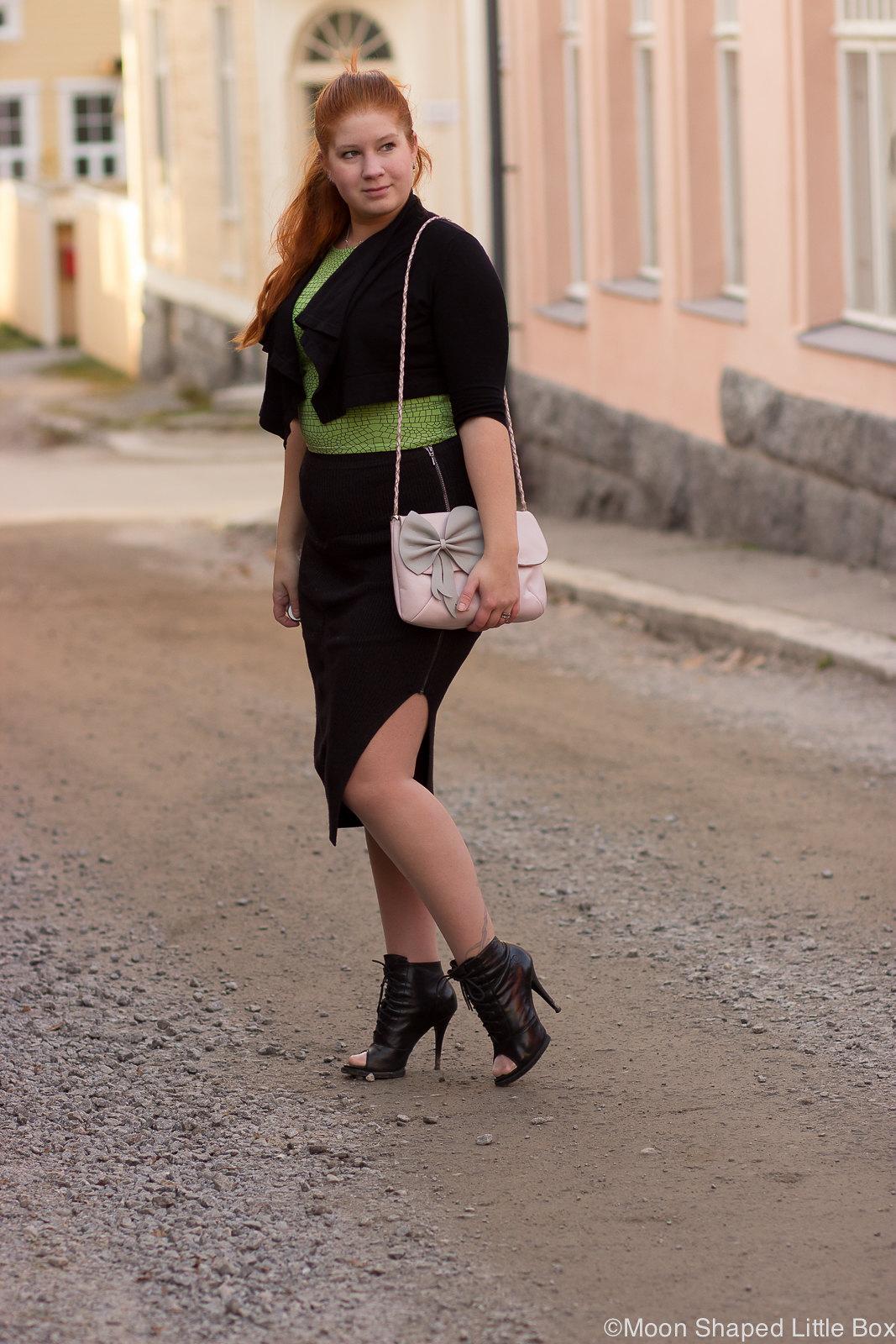 OOTD_midiskirt_styleblogger-14