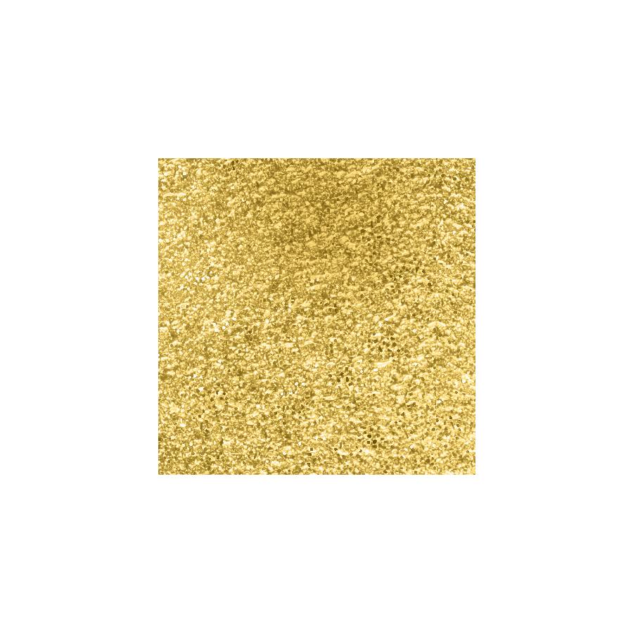Snapchat Poke-Ball