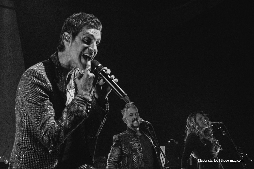 Perry Farrell_The Fillmore_December 02, 2018_07