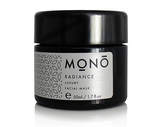 mono-naturoils-radiance-luxury-facial-mask-50ml