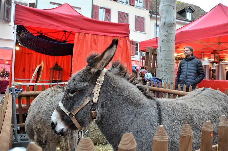 Christmas Market 06.12 (12)