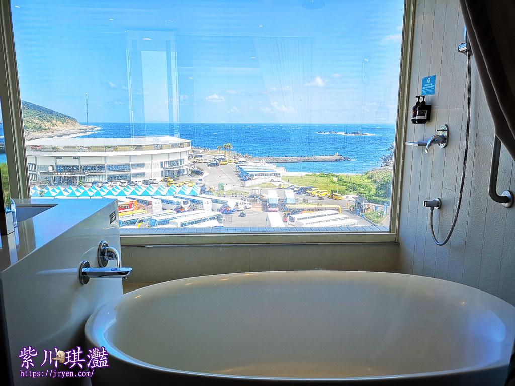 野柳薆悅飯店-0011