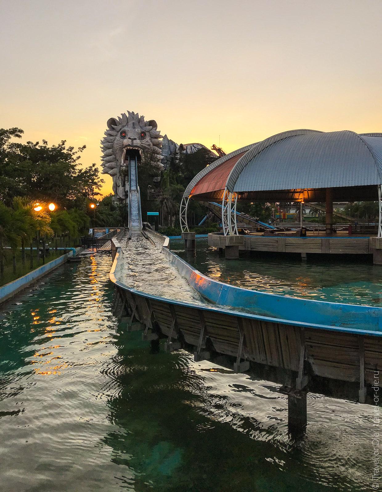 парк-сиам-siam-city-park-bangkok-9530