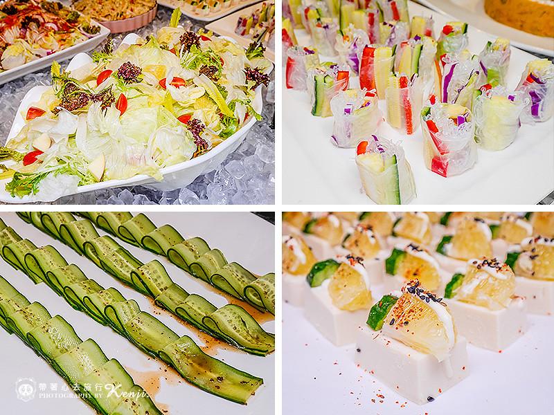 taoran-vegetable-50