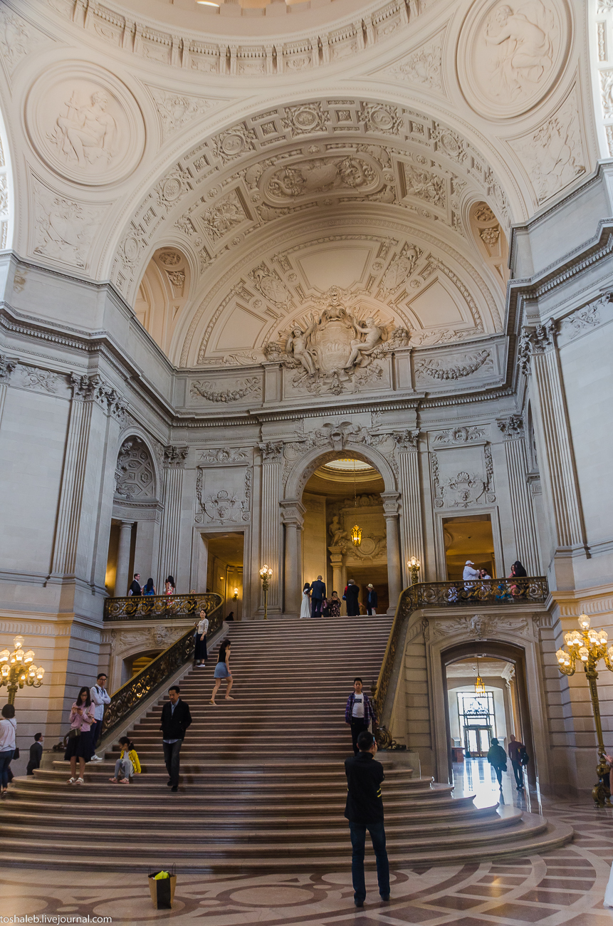 SFO_City Hall-12