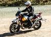 Moto-Guzzi V 85 TT 2019 - 6