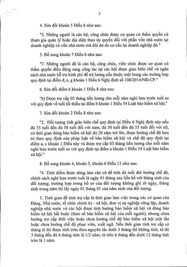 Nghị định 113_2018-NĐ-CP_Page3
