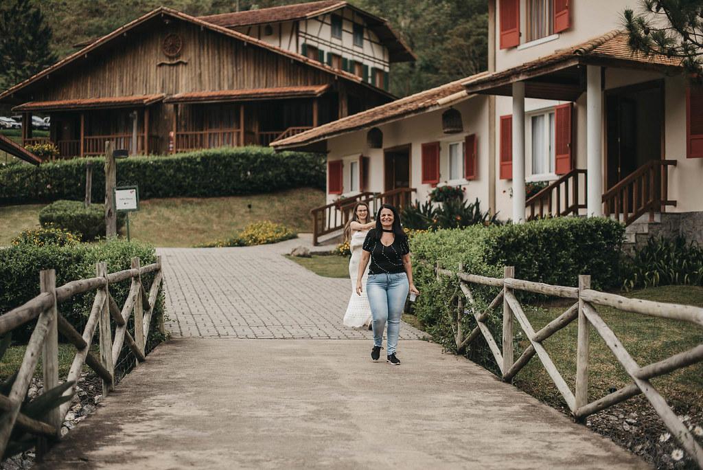6_Tamara+Vinicius_BaixaRESBlog