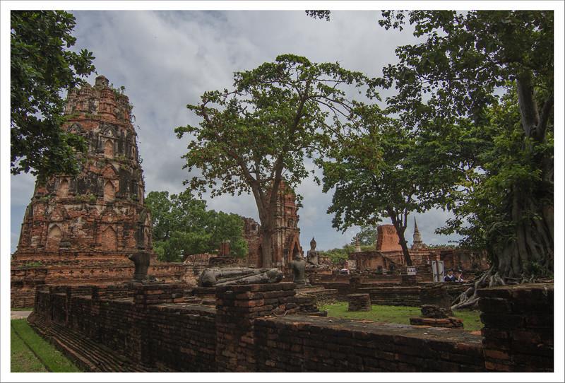 Ayutthaya-14