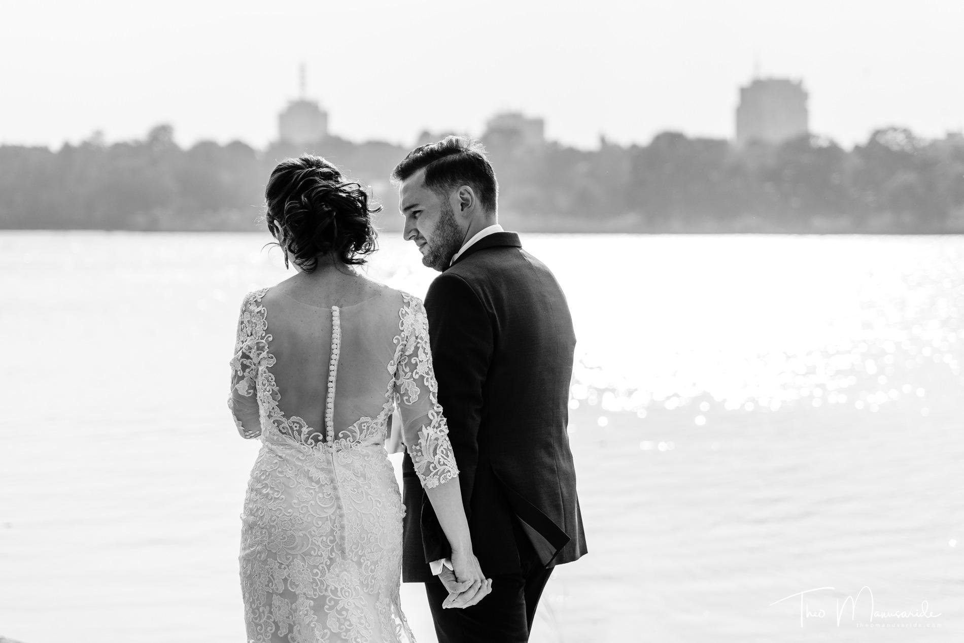 fotograf-nunta-madalina-george-15