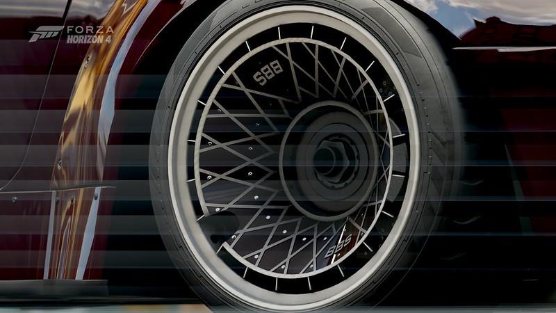 32120955898_d3b25c98de_c ForzaMotorsport.fr