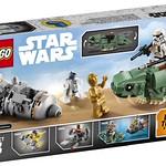 lego star wars 2019 75228 02