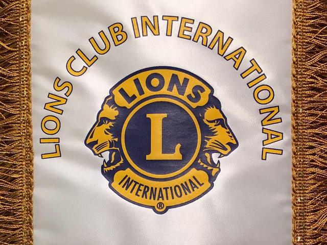 lions club monte johe