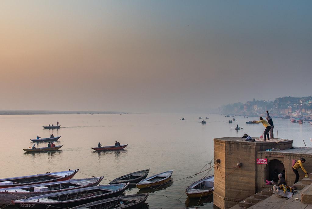 VaranasiSel_068